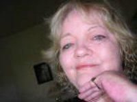 Cathie-Bradshaw-photo1
